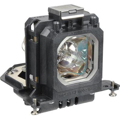 Sanyo ET-SLMP135 beamerlampen
