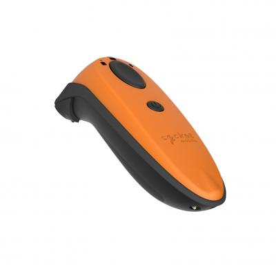 Socket Mobile CX3430-1876 barcode scanners