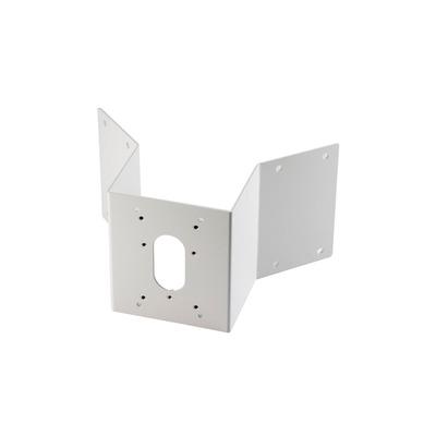 LevelOne CAS-2402 Camera-ophangaccessoire - Wit