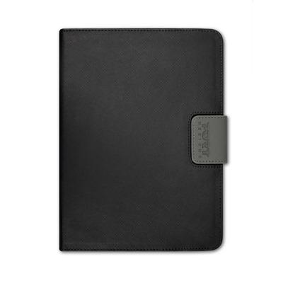 Port Designs PHOENIX UNIVERSAL Tablet case - Zwart
