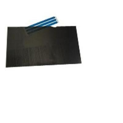 Lenovo 4Z10K85320 Schermfilter
