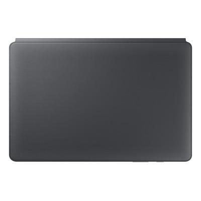 Samsung EF-DT860 Mobile device keyboard