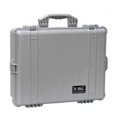 Peli apparatuurtas: Protector 1600 - Zilver
