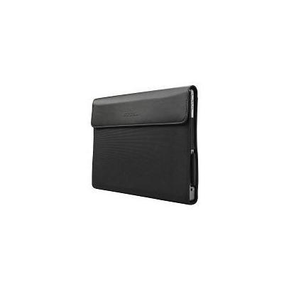 Toshiba PX1848E-1NCA laptoptas