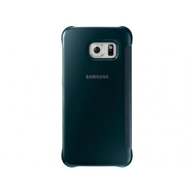 Samsung EF-ZG925BGEGWW mobile phone case