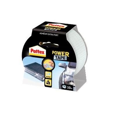 Pattex : Power Tape