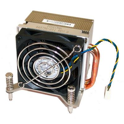 HP 449796-001 Hardware koeling - Refurbished ZG
