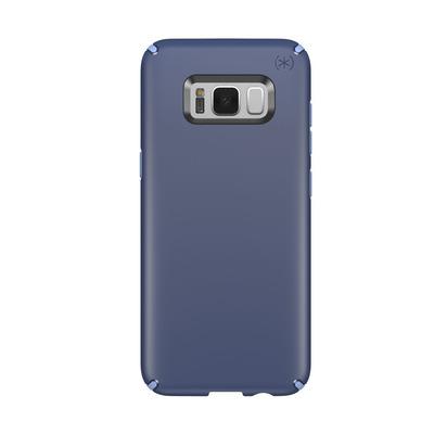 Speck Presidio Mobile phone case - Blauw