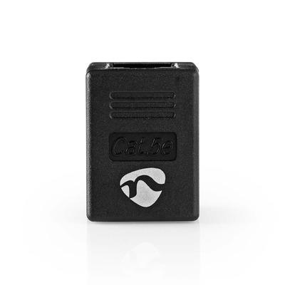 Nedis CCBW89000AT kabeladapters/verloopstukjes