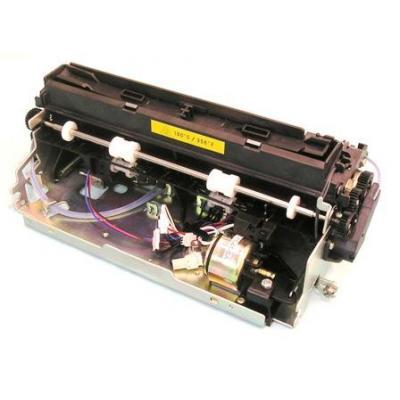 Lexmark ASM 220V W/LAMP 875W 72X Fuser