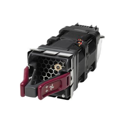 Cisco C4KX-FAN-R= Cooling accessoire - Bordeaux rood, Grijs