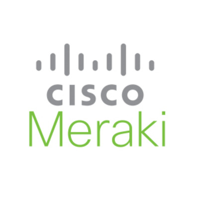 Cisco LIC-MS120-48FP-7YR Garantie