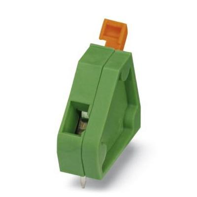 Phoenix Contact Printklem - ZFKDSA 1-W-6,35 Elektrische aansluitklem
