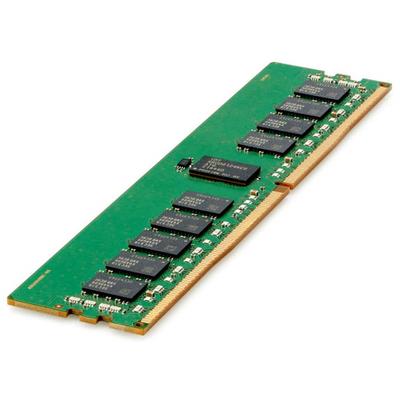 Hewlett Packard Enterprise P00926-K21 RAM-geheugen