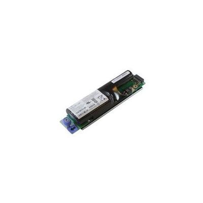 IBM System Memory Cache Battery batterij