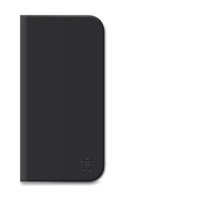 Belkin F8W510BTC00 mobile phone case