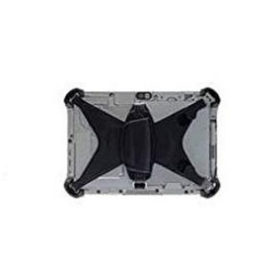 Panasonic Hand Strap Kit for TOUGHPAD FZ-G1 Houder - Zwart