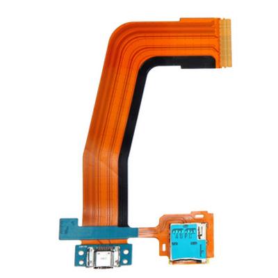 Samsung GH59-13985A - Copper