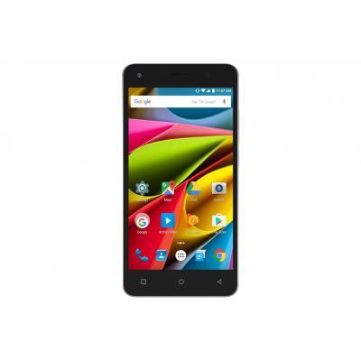 Archos 503349 smartphone