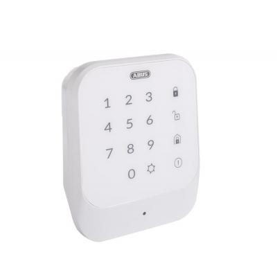 ABUS FUBE35011A input device