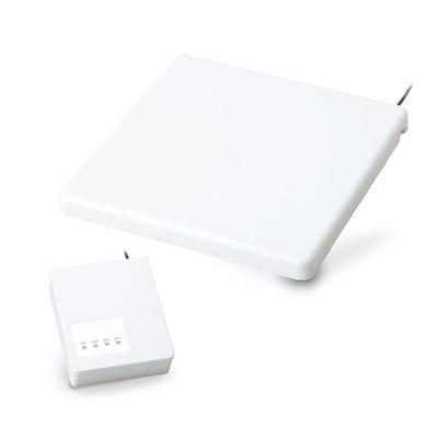 DENSO UR21 RFID reader