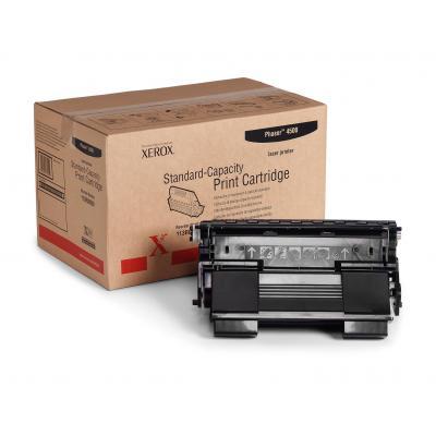 Xerox 113R00656 cartridge