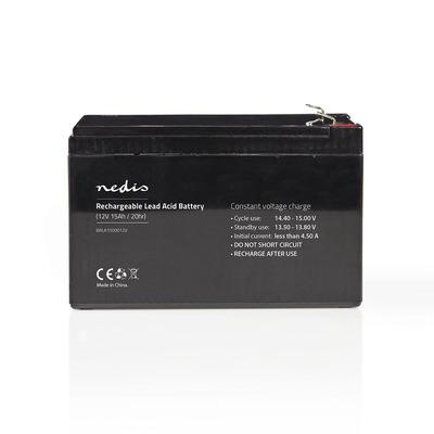 Nedis BALA1500012V UPS batterij