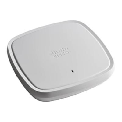Cisco C9120AXE-B wifi access points