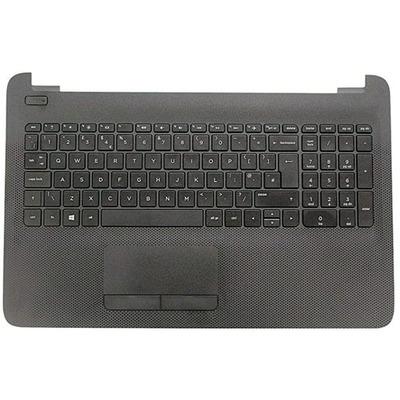 HP 816788-DH1 Notebook reserve-onderdelen