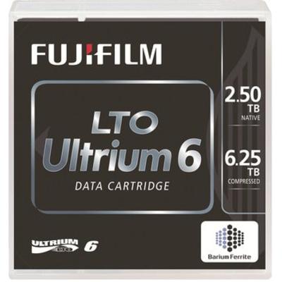 Fujifilm 16310732 datatape