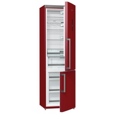 Gorenje 565609 koelkast-vriezer