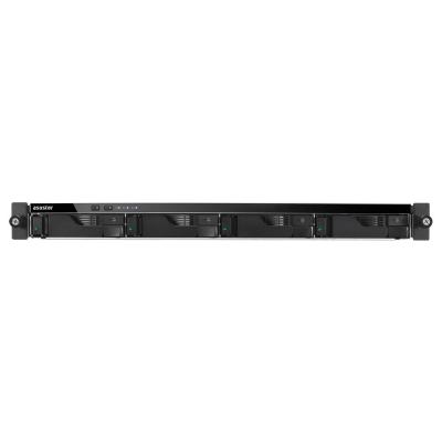 Asustor AS6204RD data-opslag-servers