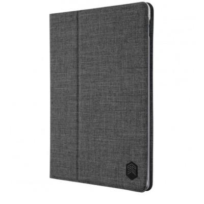 STM Atlas Tablet case - Grijs