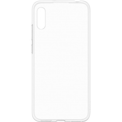Huawei 51992912 Mobile phone case - Transparant