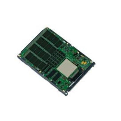 """Fujitsu 480 GB, 2.5"""", SATA3, Enterprise SSD"""