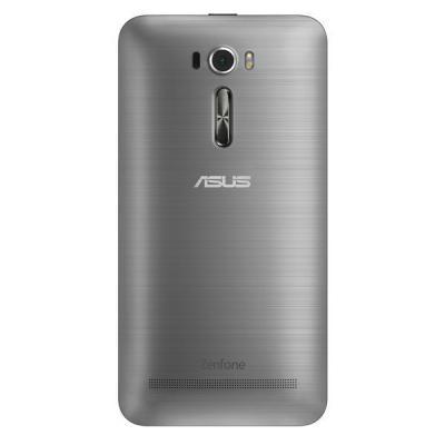 ASUS ZE600KL-6J Mobile phone spare part - Grijs