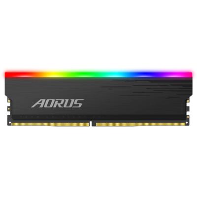 Gigabyte AORUS RGB RAM-geheugen