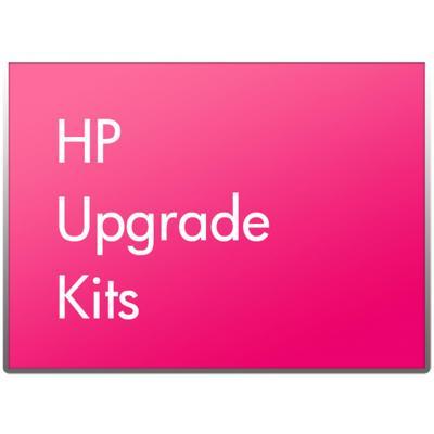 Hewlett Packard Enterprise ML110 Gen9 Mini SAS H240 Cable Kit Kabel