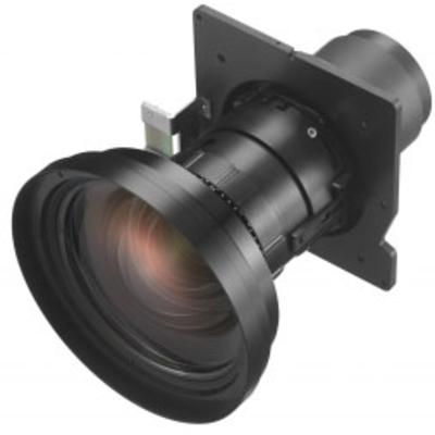 Sony VPLL-Z4007 Projectielens - Zwart