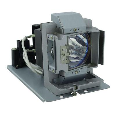 CoreParts ML12540 Projectielamp