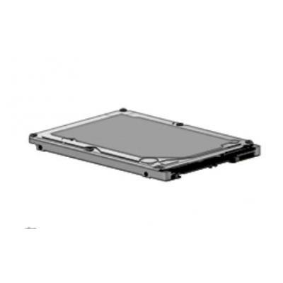 HP 1TB SATA Interne harde schijf