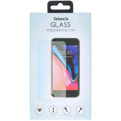 Gehard Glas Screenprotector Alcatel 3 (2019) - Screenprotector Mobile phone case