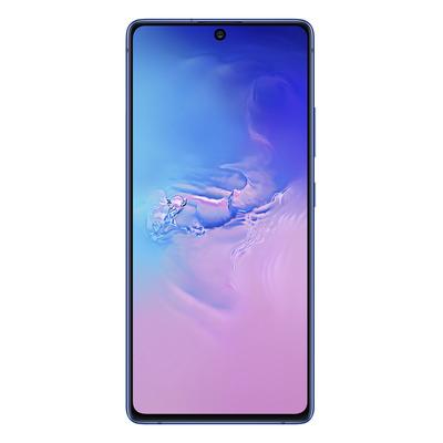 Samsung Galaxy S10 Lite 128GB Smartphone - Blauw