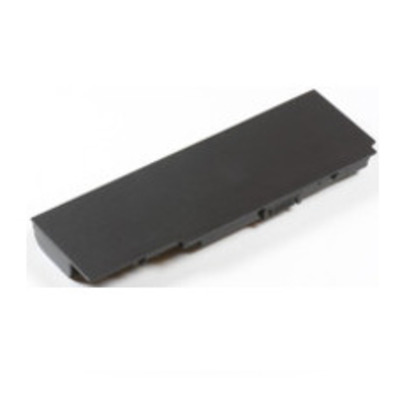 CoreParts MBI55822 Notebook reserve-onderdelen