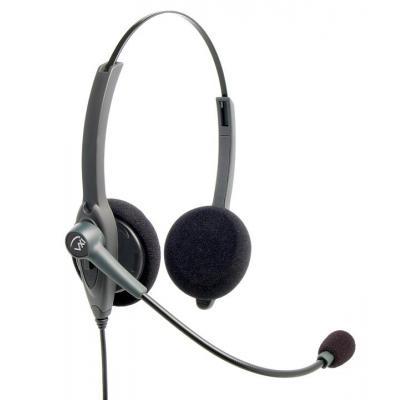 VXi 202780 headset