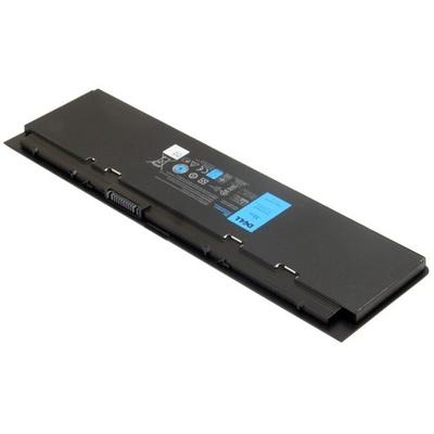 DELL 3-cel 31W/h primaire Batterij voor Latitude E7240 Notebook reserve-onderdeel - Zwart
