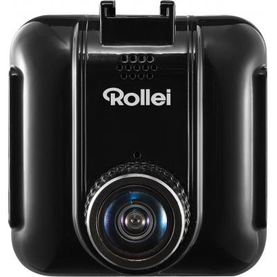 Rollei drive recorder: CarDVR-72