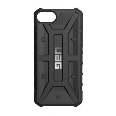 Urban Armor Gear Pathfinder Mobile phone case - Zwart