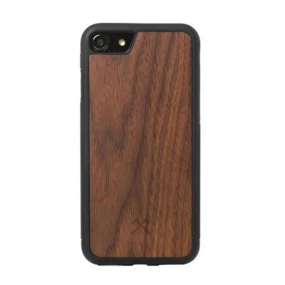 Woodcessories eco223 mobiele telefoon behuizingen