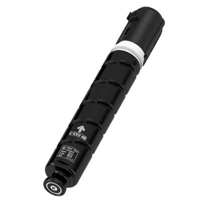 Canon C-EXV 48 Toner - Zwart